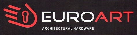 EURO ART LOCK