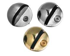 Door Stop Nickel Plated Dds Np 018 Smart Solutions