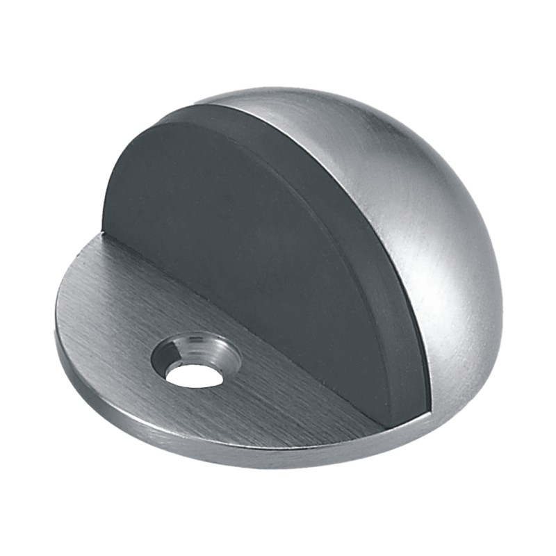 Door Stopper Dss213 Smart Solutions Trading