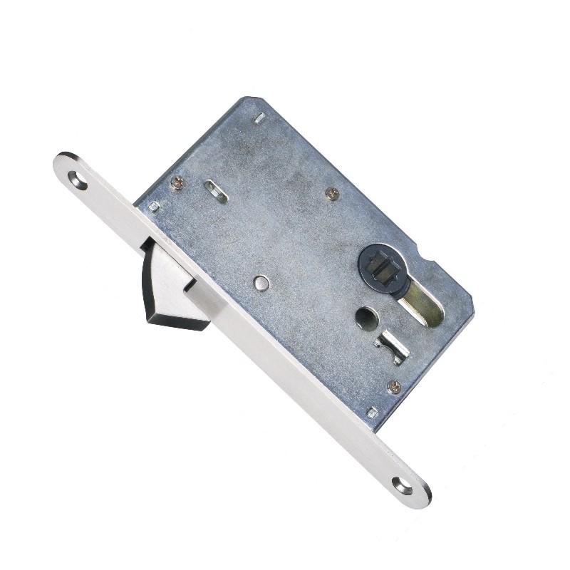 Sliding Door Hook Lock   HL0050EP